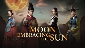 The Moon Embracing the Sun ( 2012 ) Completed