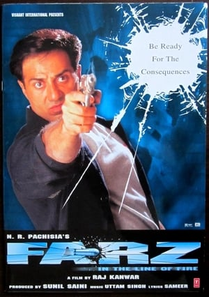Farz 2001 Full Movie Download HD 720p