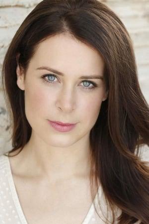 Rachel Clentworth