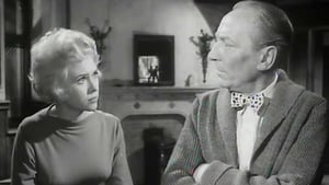 English movie from 1960: And the Same to You