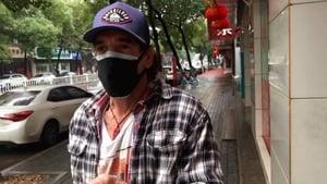 Corona Virus The Silent Killer (2020) HDRip – Hindi