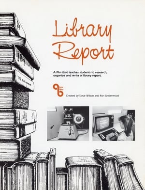 Library Report