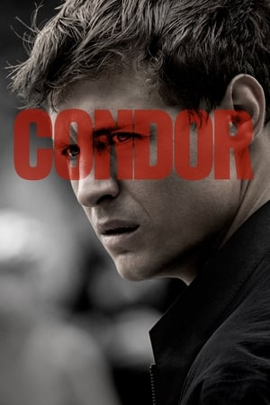 Watch Condor Full Movie