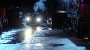 Smallville: 6×12