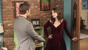 New Girl - Accion de Gracias IV episodio 9 online