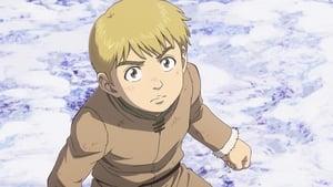 Vinland Saga Season 1 Episode 1