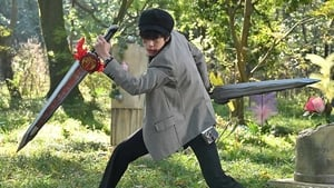 Kamen Rider Season 31 :Episode 15  I'm More Than Ready For What's in Front of Me