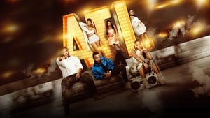 Growing Up Hip Hop: Atlanta: 2×6