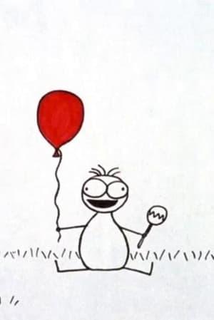 Billy's Balloon