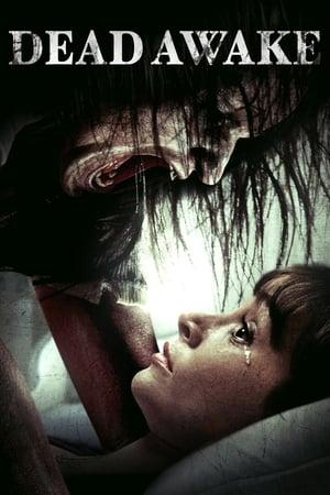 Sono Mortal Torrent, Download, movie, filme, poster
