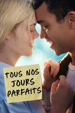 Film Tous nos jours parfaits  (All the Bright Places) streaming VF gratuit complet