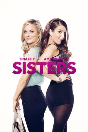 Sisters-Amy Poehler