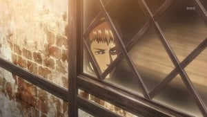 Attack on Titan: 1×13