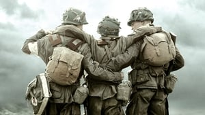 Hermanos de sangre / Band of brothers