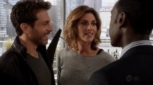 House of Lies: 1 Staffel 11 Folge