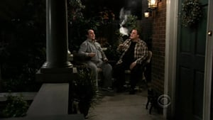 Mike & Molly: 1×22