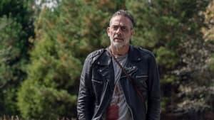The Walking Dead : Origins Season 1 Episode 3