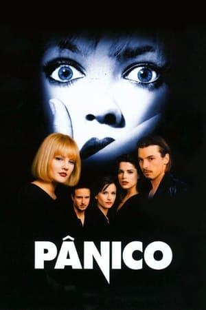 Pânico Torrent (1996) Dublado BluRay 720p – Download