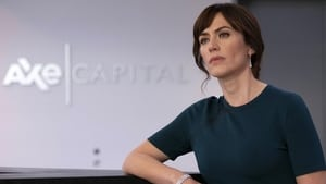 Billions Season 4 :Episode 4  Overton Window