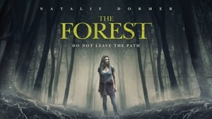 The Forest [2016]