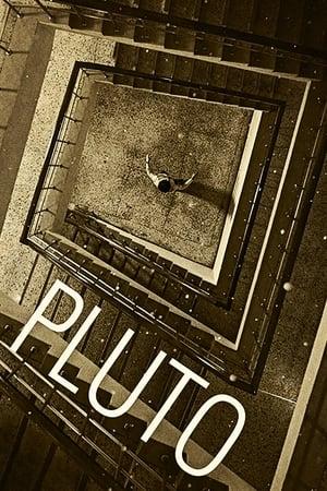 Pluto (2012)