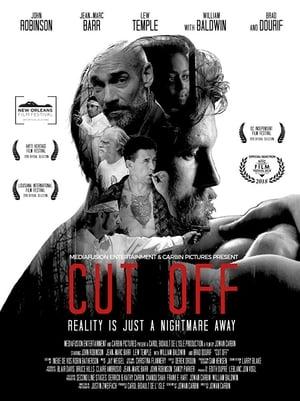 Cut Off (2017)