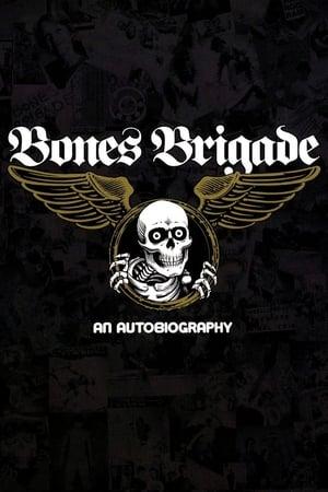 Image Bones Brigade: An Autobiography