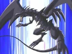 Reach Him! Red-Eyes B. Dragon of Friendship