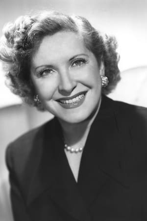 Photo Gracie Allen