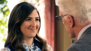 The Good Place: 2×6