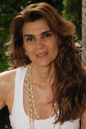 Mônica Torres