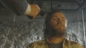 Deadbeat Season 1 Episode 3