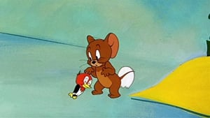 Tom And Jerry: 2×53
