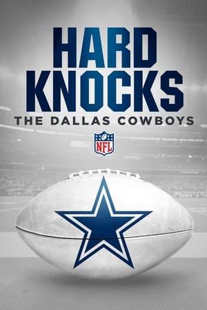 Hard Knocks – Season 16