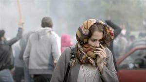 Tehran: 1×3