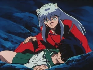 InuYasha: Temporada 1 Episodio 19