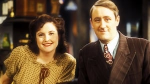 series from 1993-1999: Goodnight Sweetheart