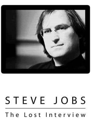 Steve Jobs Film Deutsch Stream