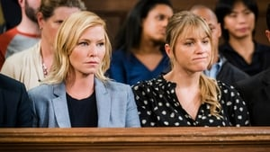 Law & Order: Special Victims Unit - Heightened Emotions Wiki Reviews