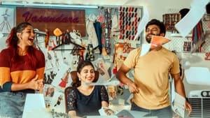 Merise Merise Bangla Subtitle – 2021 | Best Telugu Movie