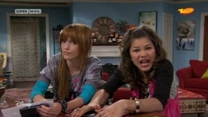 Shake It Up Saison 1 Episode 14