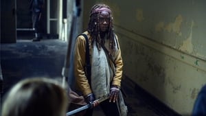 The Walking Dead Season 9 Episode 14 Online Watch