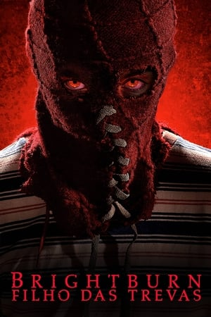 Brightburn – Filho das Trevas Torrent (WEB-DL) 720p e 1080p Dual Áudio – Mega – Google Drive – Download