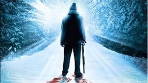 The Corridor (2012)