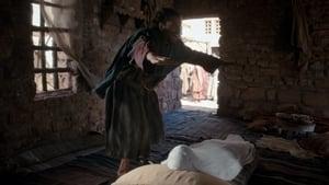 A.D. The Bible Continues Sezonul 1 Episodul 11 Online Subtitrat in Romana