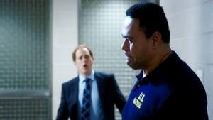 Hawaii Five-0 Season 5 Episode 18