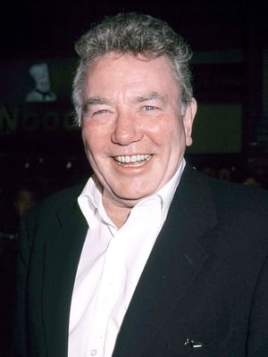 Albert Finney isOlder Ed Bloom