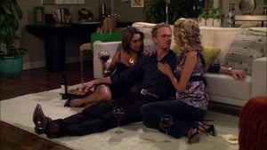 How I Met Your Mother: S03E03