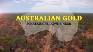 Imagem da serie Aussie Gold Hunters