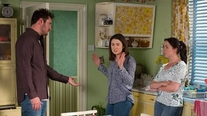 HD series online EastEnders Season 34 Episode 99 25/06/2018